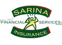 Sarina Insurance and Financial Services